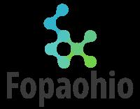 Fopaohio